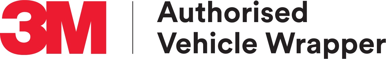 3M Authorised Vehicle Wrapper