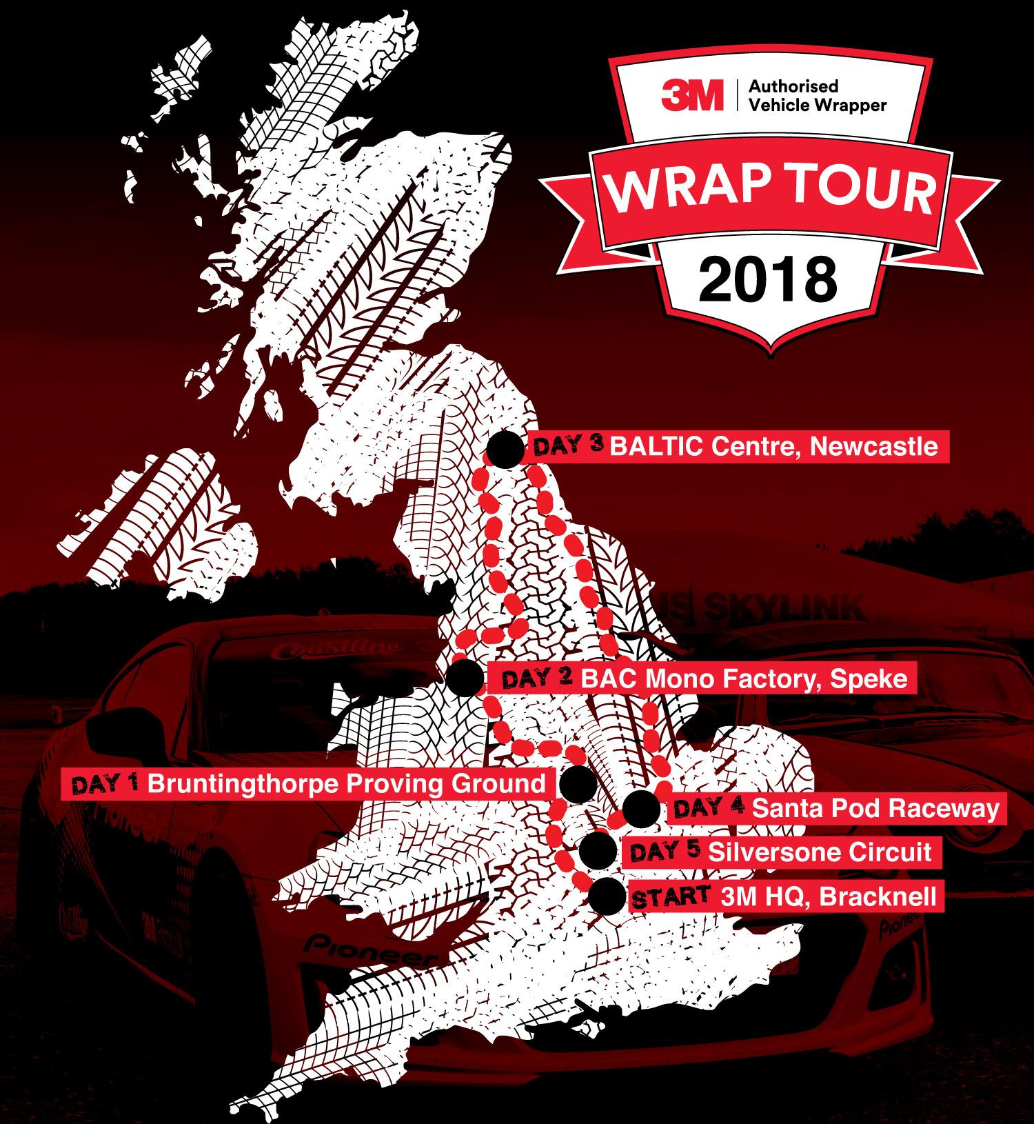 3m-wrap-tour-map